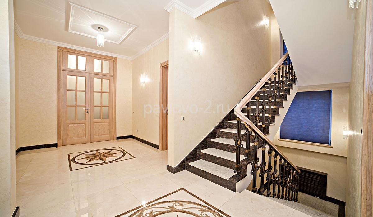 Продажа дома 950 м² в КП «Павлово»