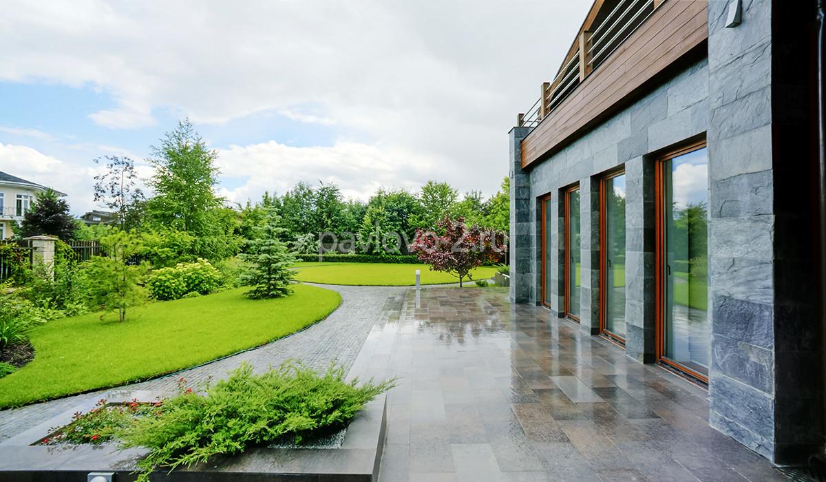 Продажа дома 790 м² в КП «Павлово»