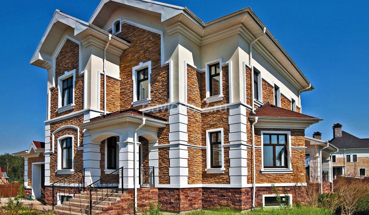 Продажа дома 440 м² в КП «Павлово»
