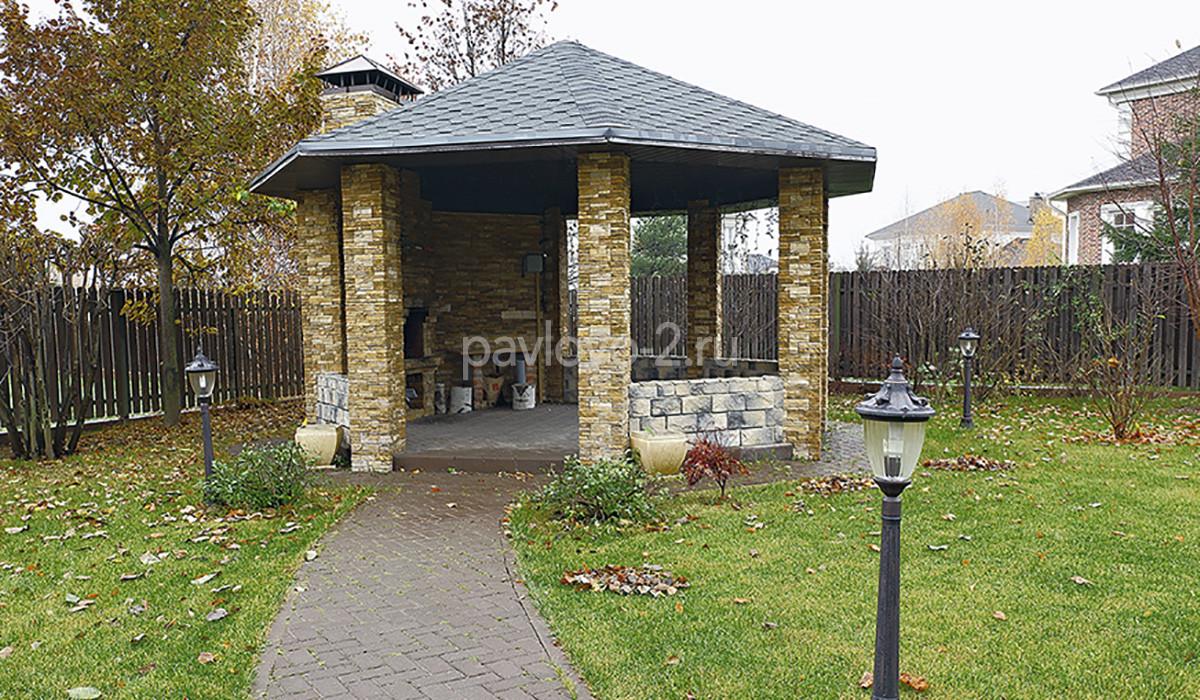 Купить дом 650 м² в КП «Павлово»