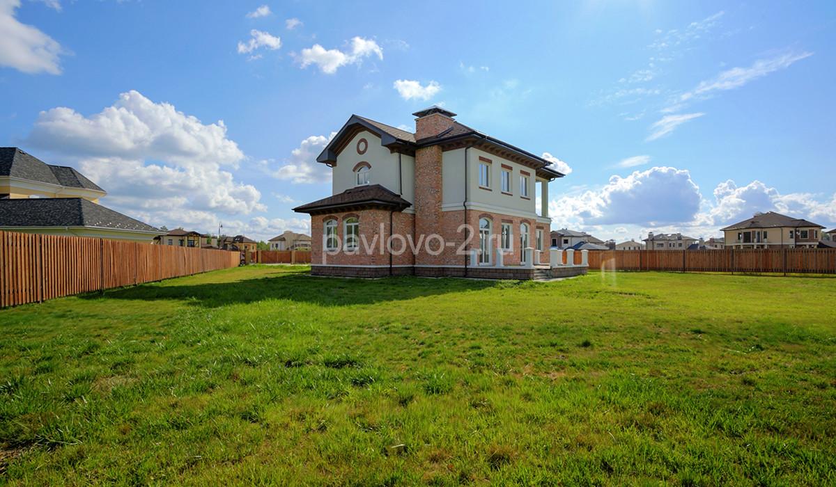 Продажа дома 307 м² в КП «Павлово-2»