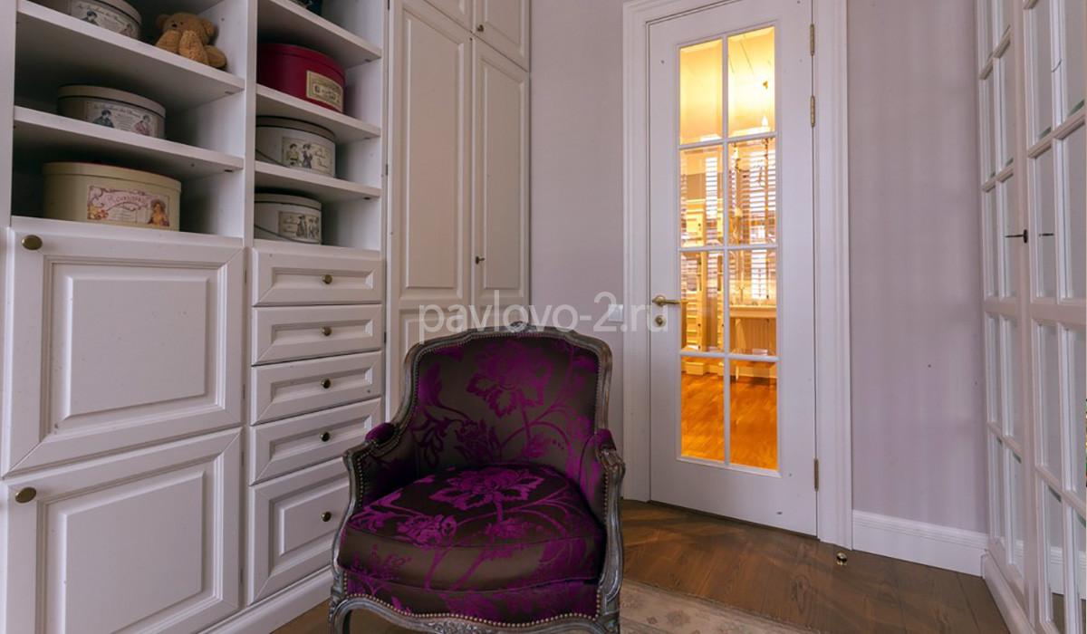 Продажа таунхауса 240 м² в КП «Павлово-2»