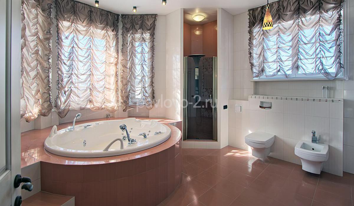Продажа дома 860 м² в КП «Павлово»