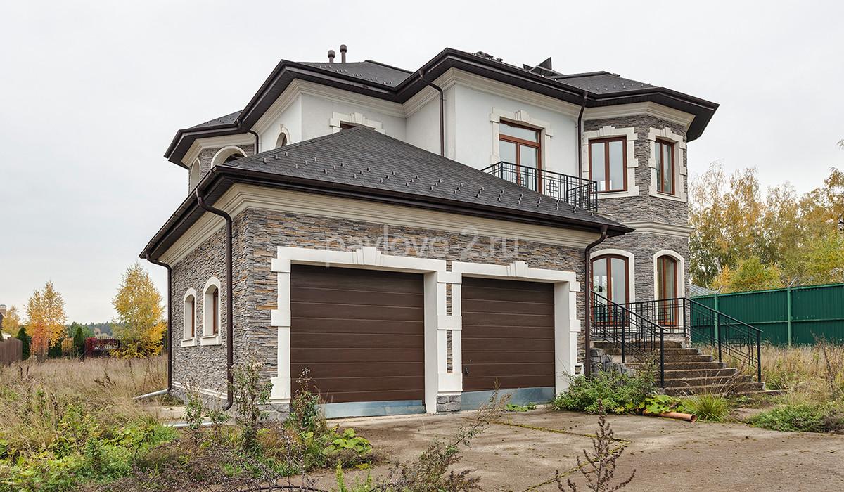Продажа дома 420 м² в КП «Павлово»