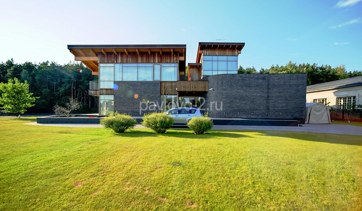 Продажа дома 550 м² в КП «Павлово»
