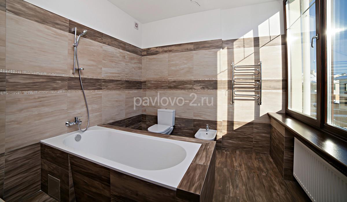 Продажа таунхауса 175 м² в КП «Павлово-2»